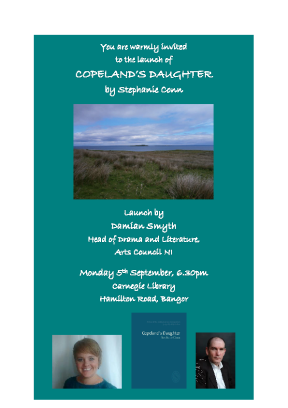 LAUNCH COPELAND.png