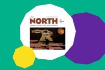 north-mag-luanch-01